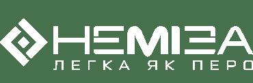 NEMIZA — мультибрендовий дистриб'ютор, продаж та сервіс вентиляційних обладнань