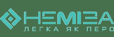 NEMIZA — мультибрендовий дистриб'ютор, продаж та сервіс вентиляційного обладнання